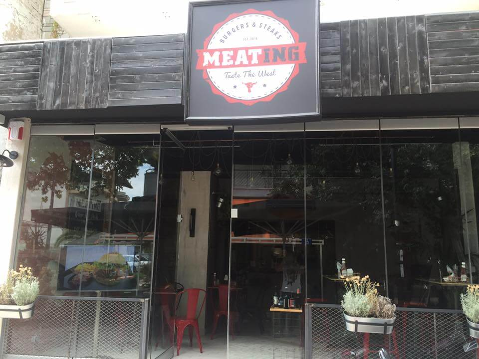 Meating Burgers & Steaks - εικόνα 5