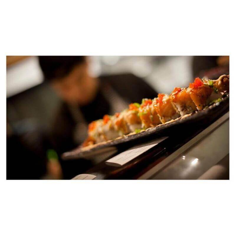 Kenko Modish Sushi Bar - εικόνα 6