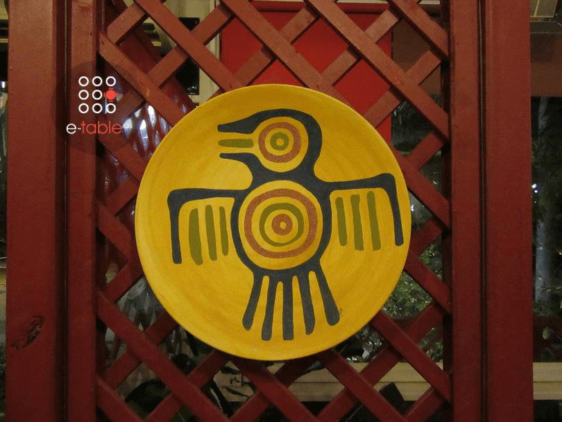 Aztec - εικόνα 4