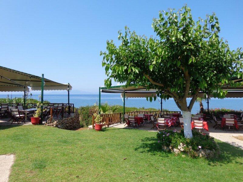 Taverna Faros - εικόνα 2