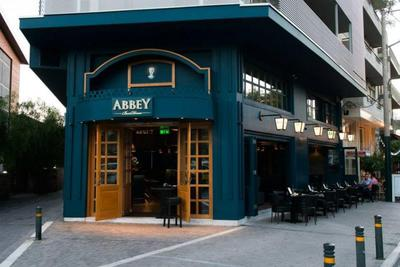 Abbey Beer Diner - εικόνα 3