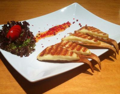 Pasta Macaroni - εικόνα 3