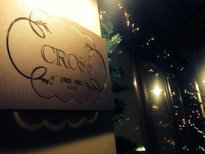 Cross - εικόνα 3