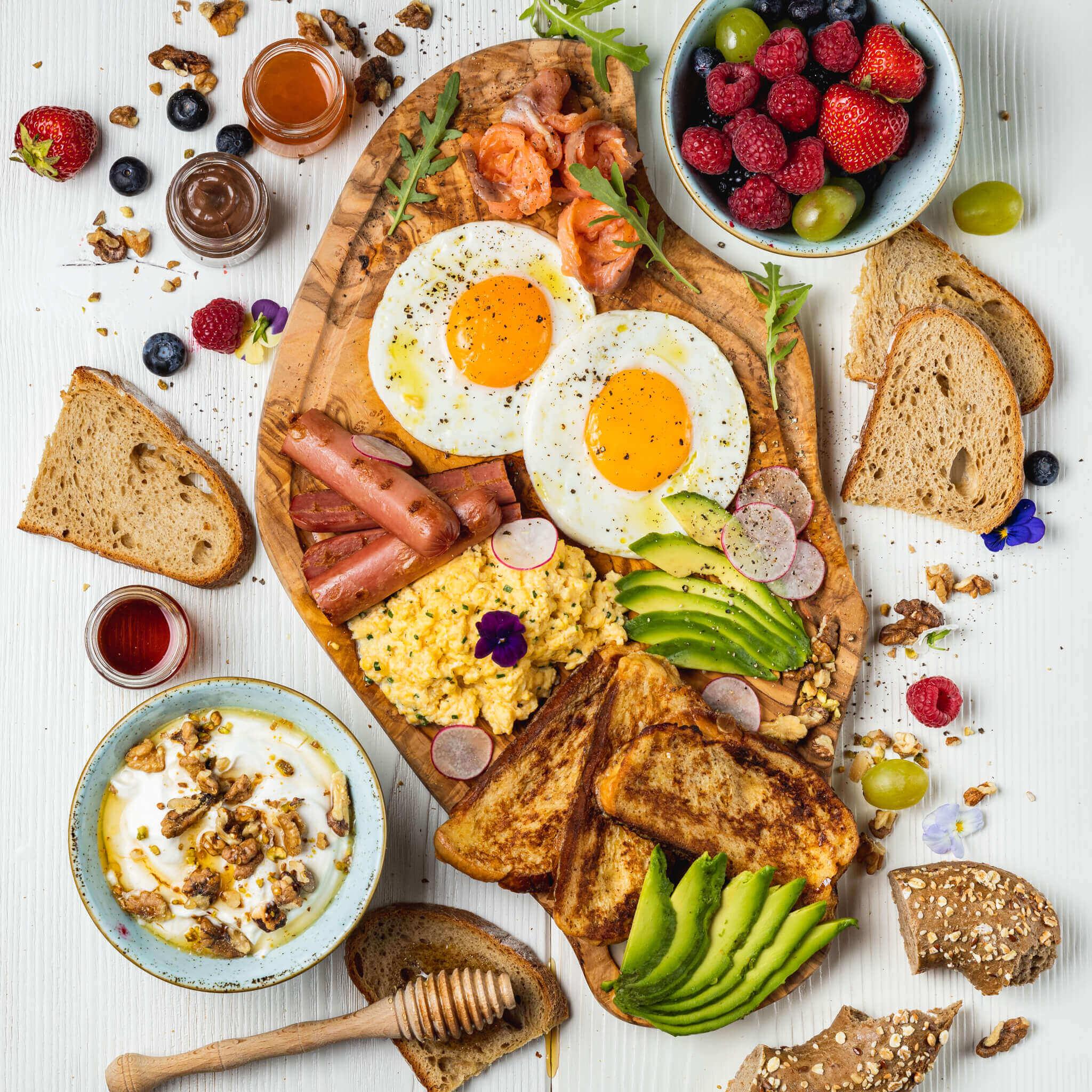 Auli FoodHouse - εικόνα 2