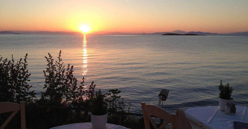 Panorama Restaurant (Vouliagmeni) - εικόνα 7