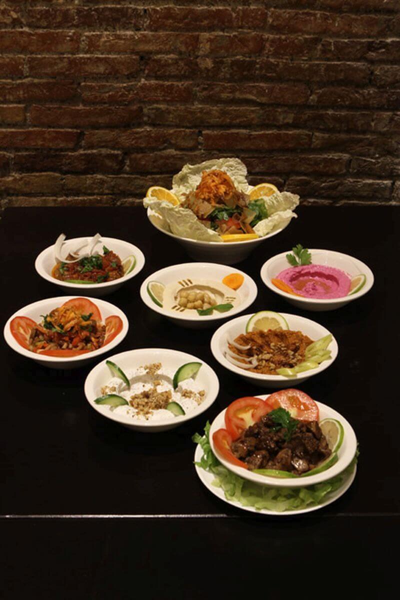 Zaatar Food & Arts - εικόνα 5