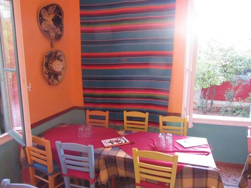 El Taco Bueno - εικόνα 4