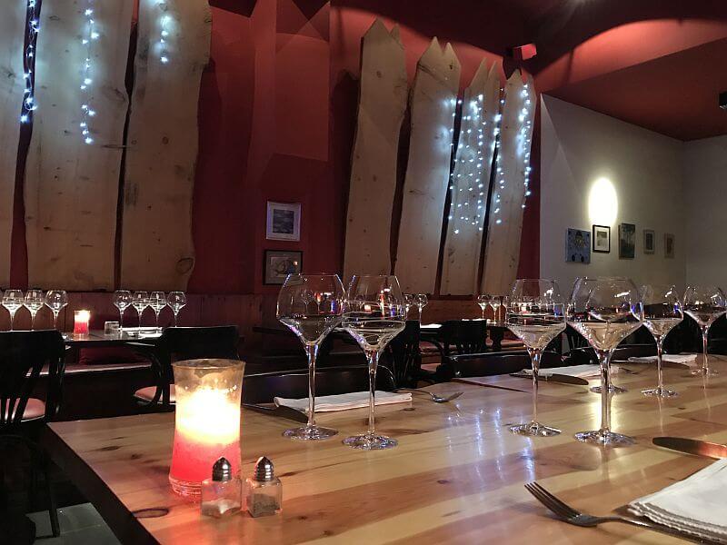 Brasserie Au Bon Plaisir - εικόνα 2