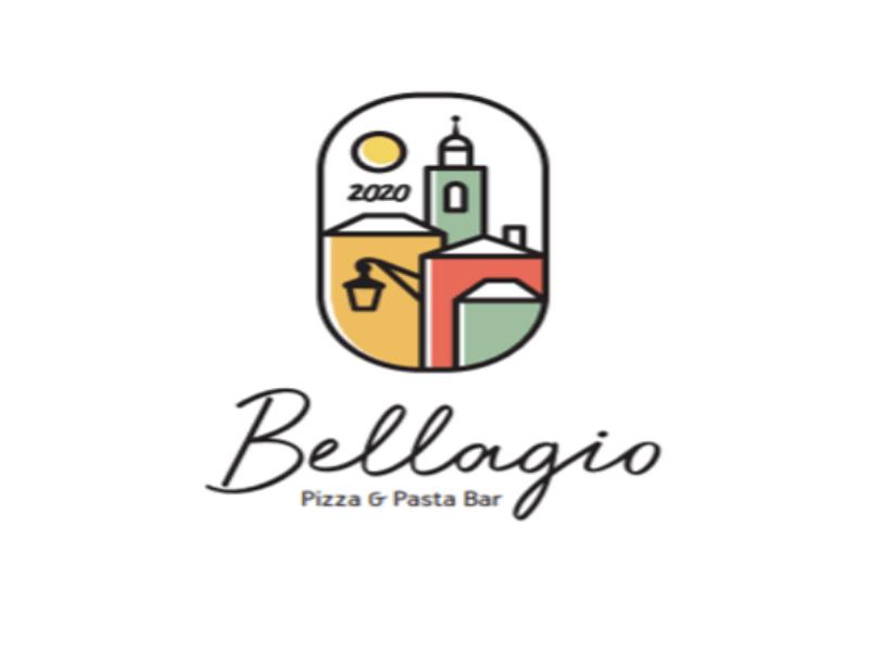 Bellagio Pizza Pasta Bar - εικόνα 4