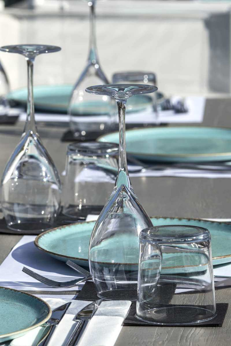 Cretan Blue Beach Restaurant - εικόνα 3