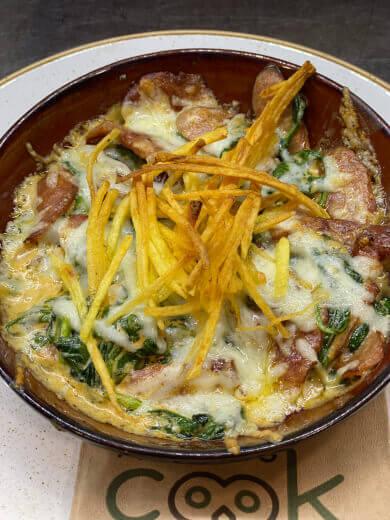 Athena's cook - εικόνα 2
