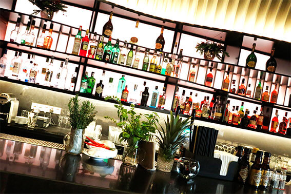 Estilo Bar - εικόνα 4