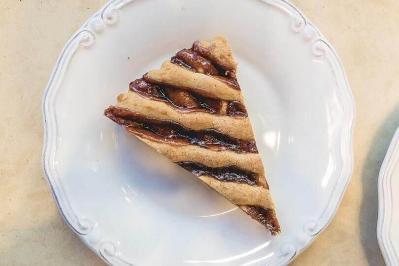 Pizzoteca (Πειραιάς) - εικόνα 3