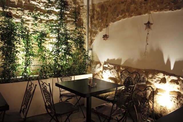 Winery Bar & Cellar (The) - εικόνα 4