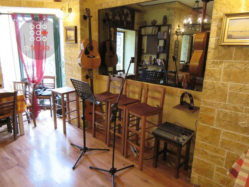 Μουσικός Καφενές (Ο) - εικόνα 5