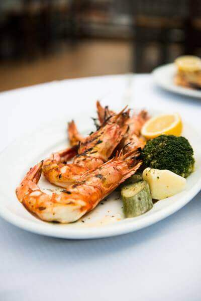 Elaia Restaurant  - εικόνα 4