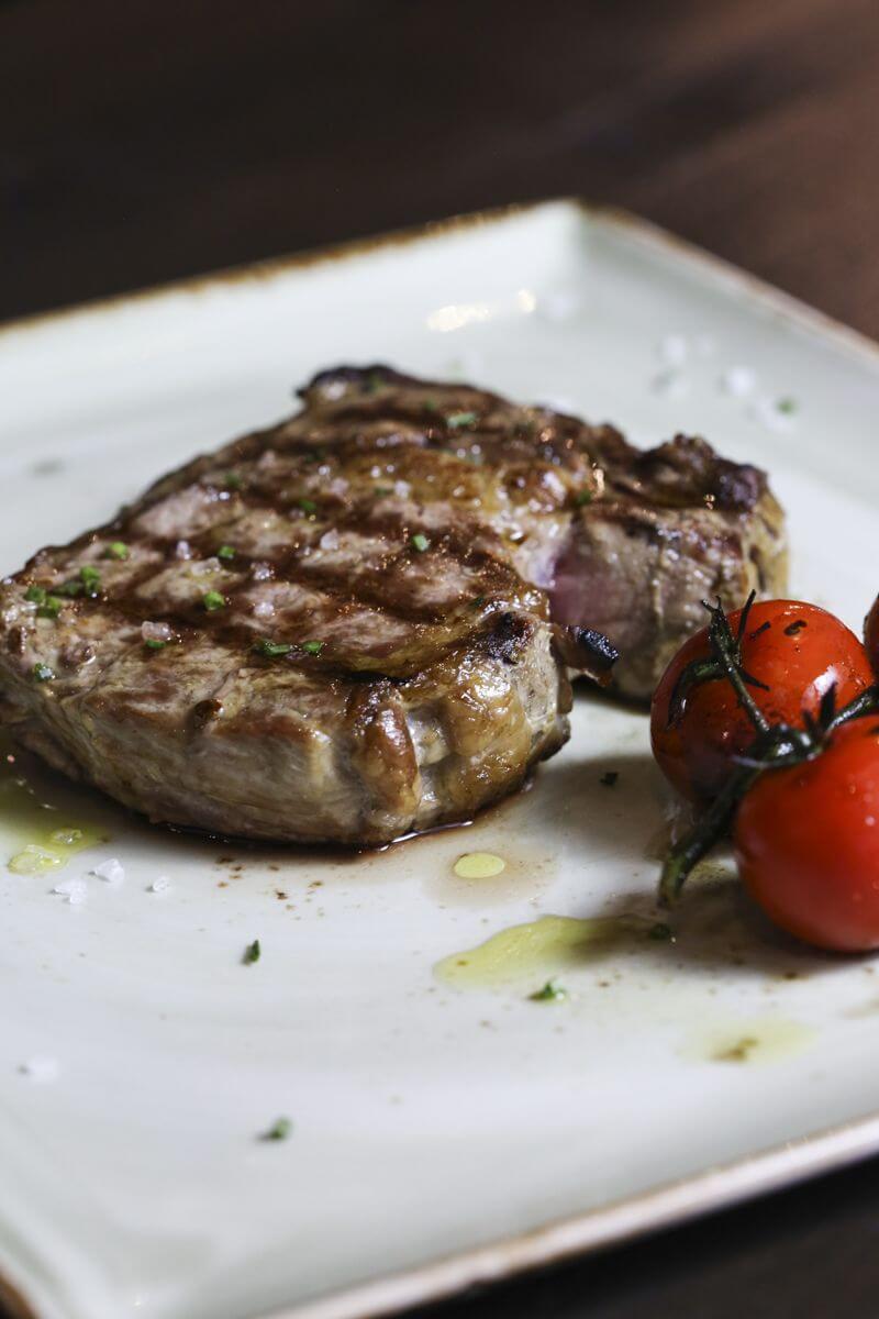 Fyssalida Restaurant - εικόνα 6