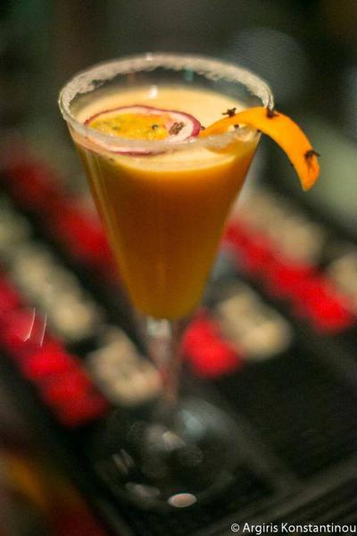 Riva Bar - εικόνα 6