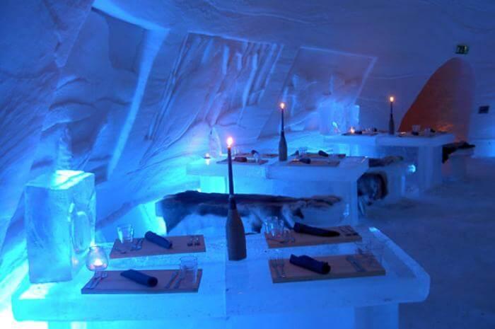 #Pommery Ice - εικόνα 3