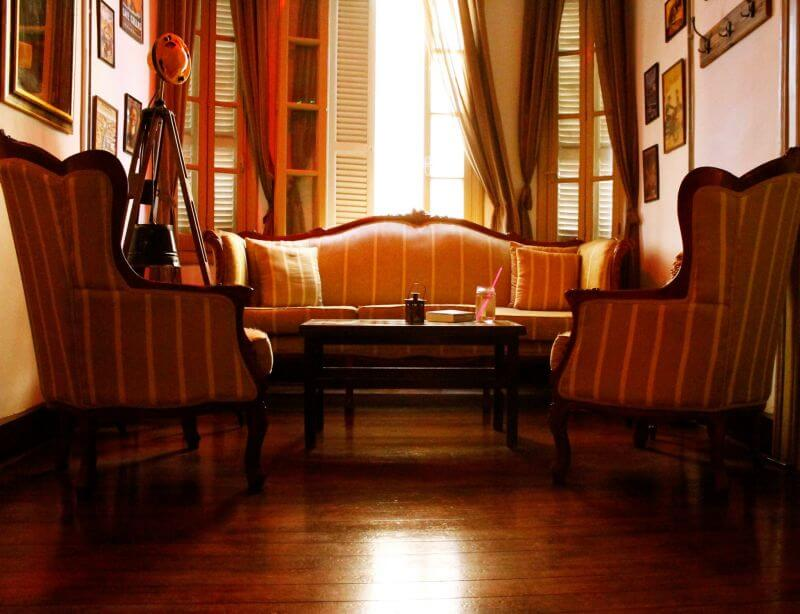 Kozeri Bar & Restaurant - εικόνα 6