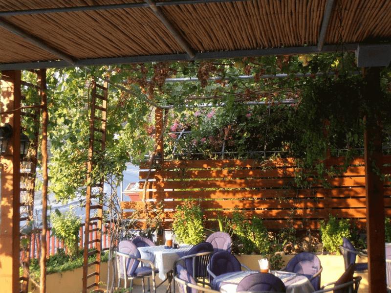 Nama Restaurant - εικόνα 2