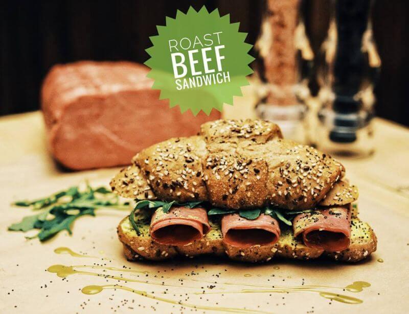 The superfood bar - εικόνα 5