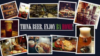 Beer Academy Home (Kaisariani) - εικόνα 5
