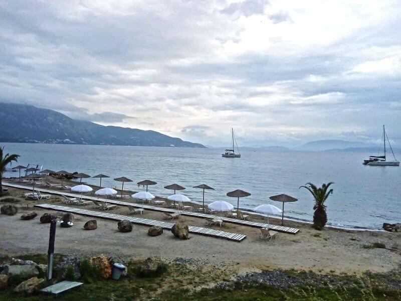 Spiaggia Bianca - εικόνα 7