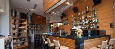 Riva Bar - εικόνα 2
