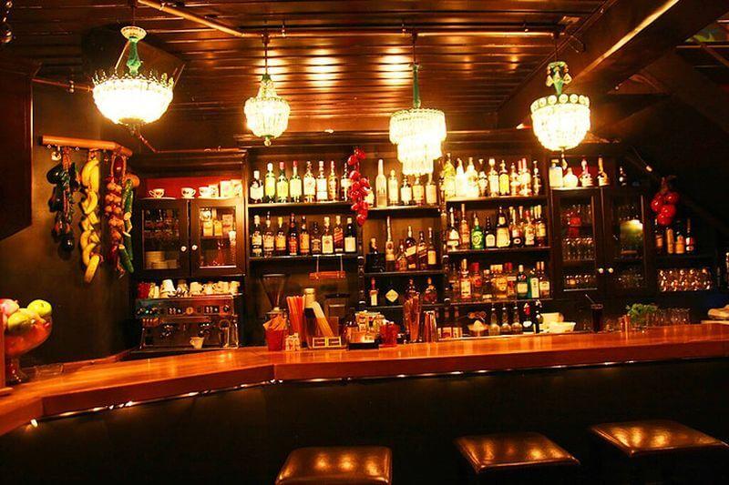 Tapas Bar (Ιλίσια - Χίλτον) - εικόνα 2