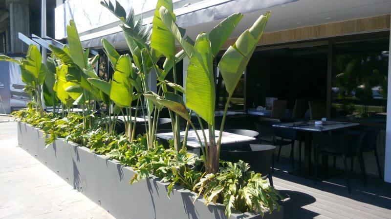 Akteon Restaurant - εικόνα 7