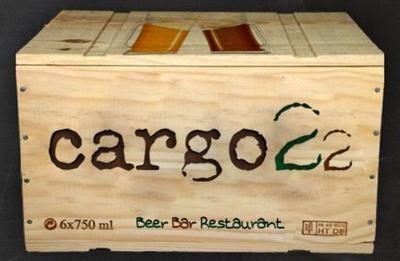 Cargo 22 - εικόνα 2