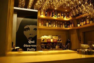 Polly Maggoo - εικόνα 3