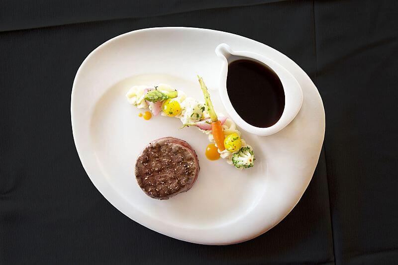 Enigma Restaurant - εικόνα 4