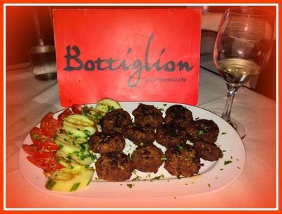 Bottiglion - εικόνα 2