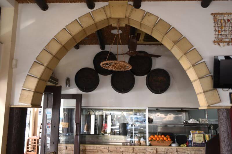 Takis Kebab House - εικόνα 2