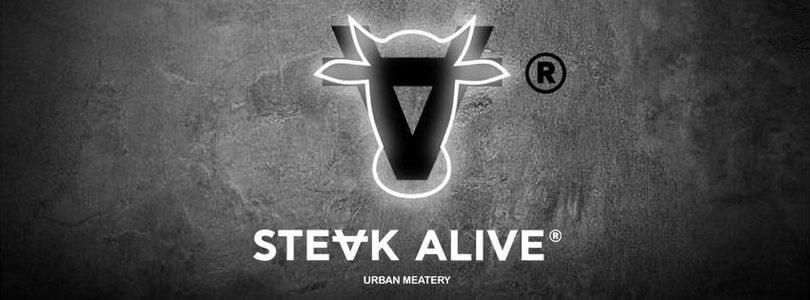 Steak Alive - εικόνα 2