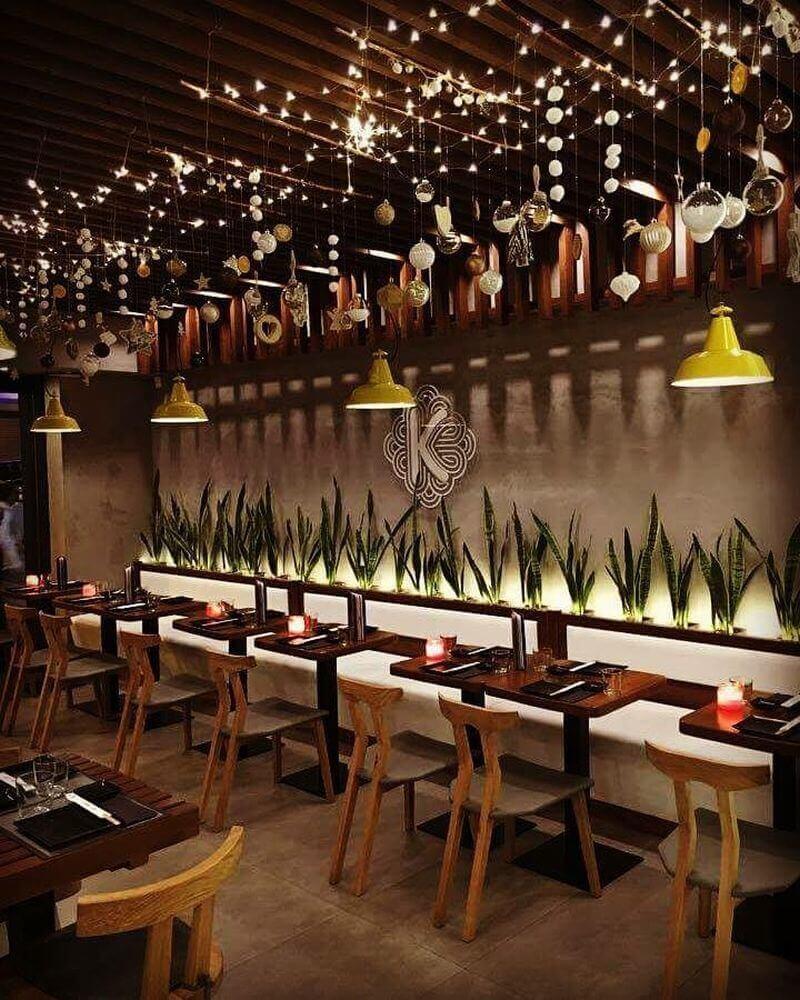 Kenko Modish Sushi Bar - εικόνα 1