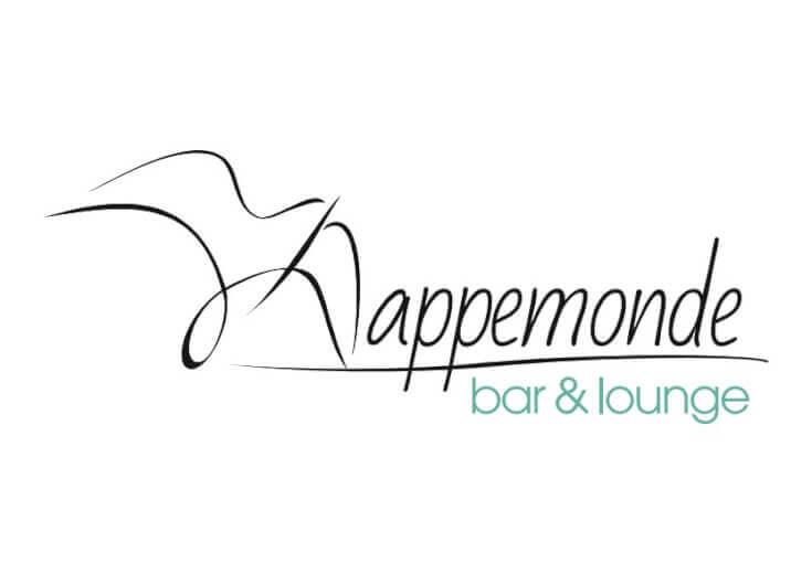 Mappemonde - Athens Capital Hotel - εικόνα 2