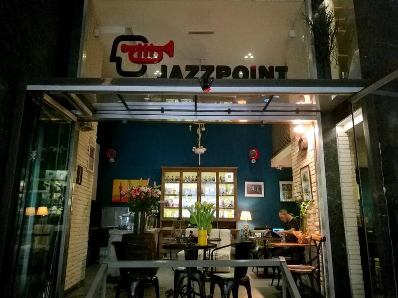 Jazz Point - εικόνα 7