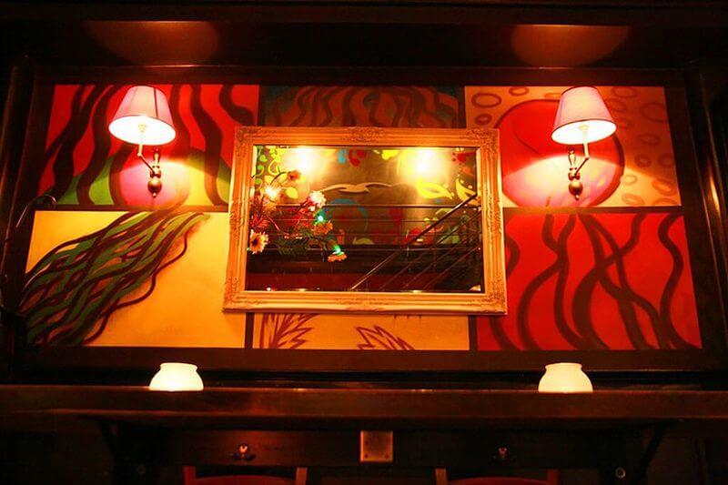 Tapas Bar (Ιλίσια - Χίλτον) - εικόνα 4