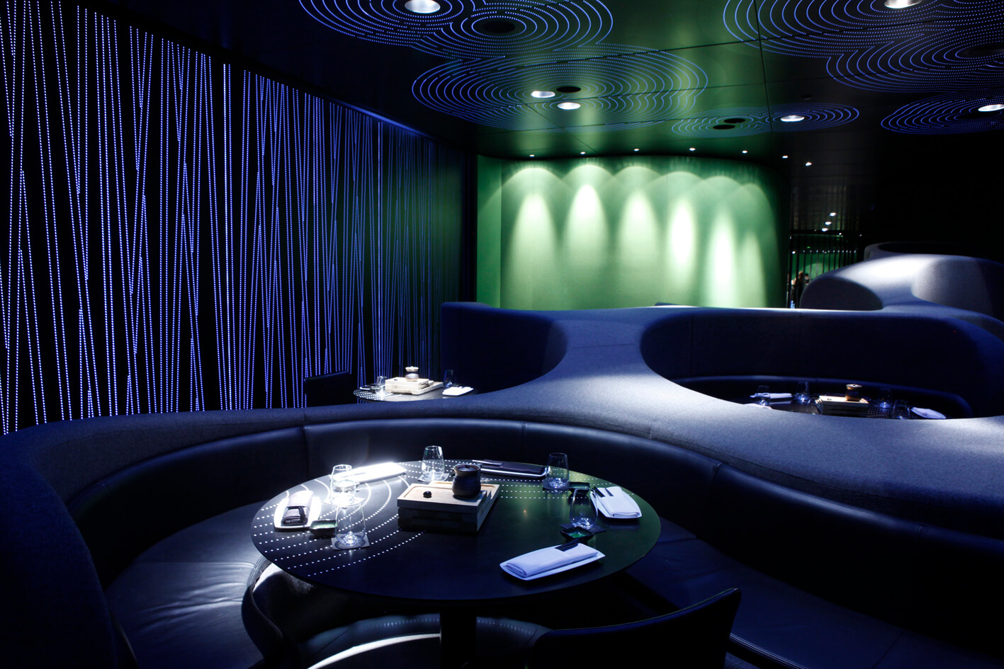 Chan Restaurant - εικόνα 3