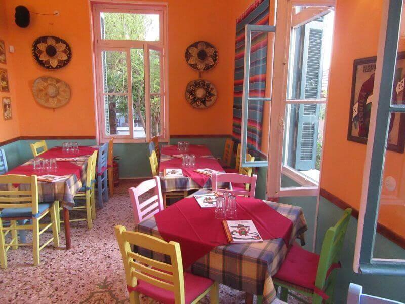 El Taco Bueno - εικόνα 2