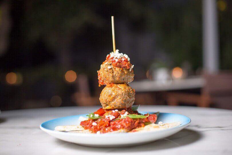 Meat & Grill Stories by Mirsini Lambraki - εικόνα 3