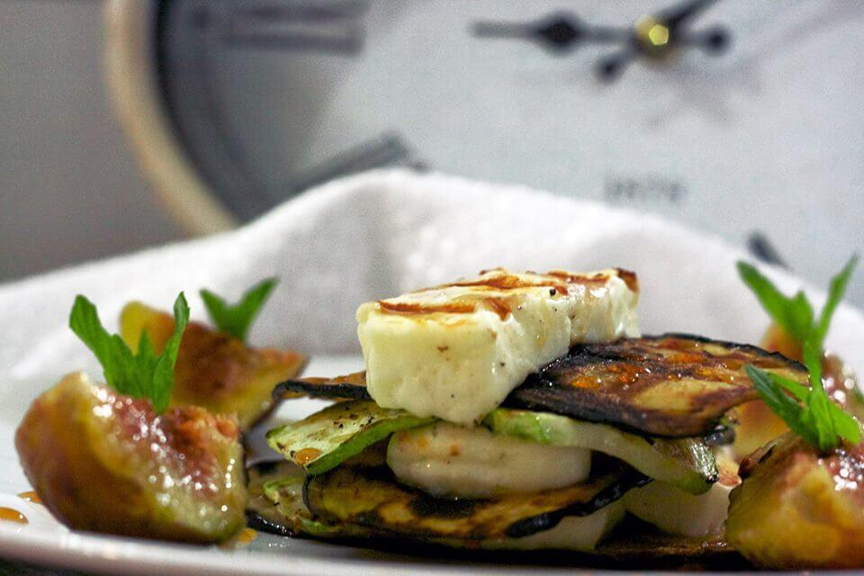 Marmitta Creative Cuisine - εικόνα 3