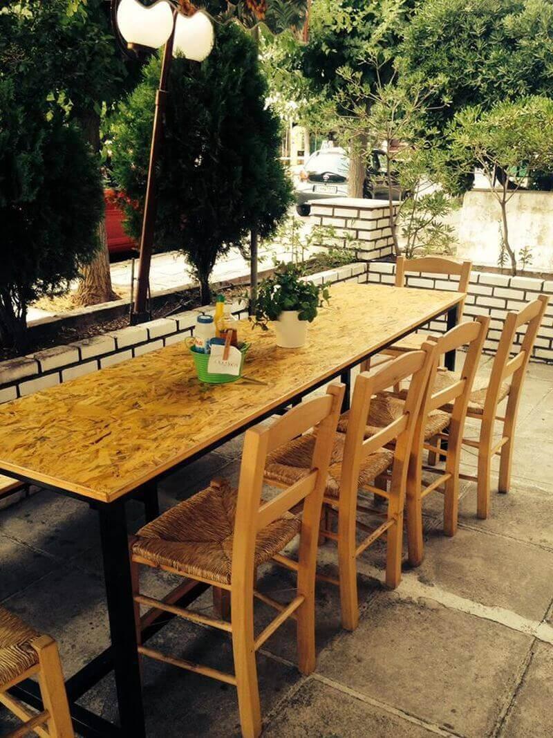 Marios Kafe Meze - εικόνα 2