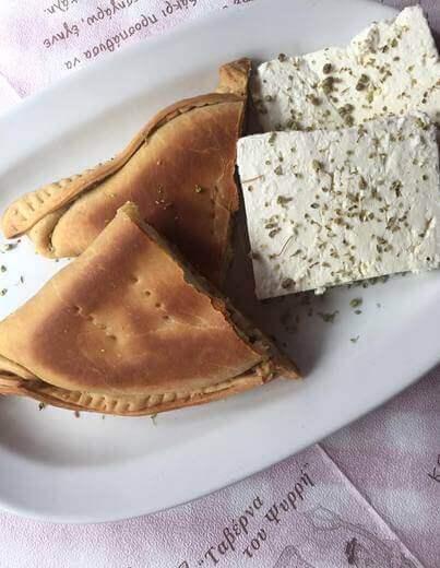 Taverna Tou Psirri - εικόνα 6