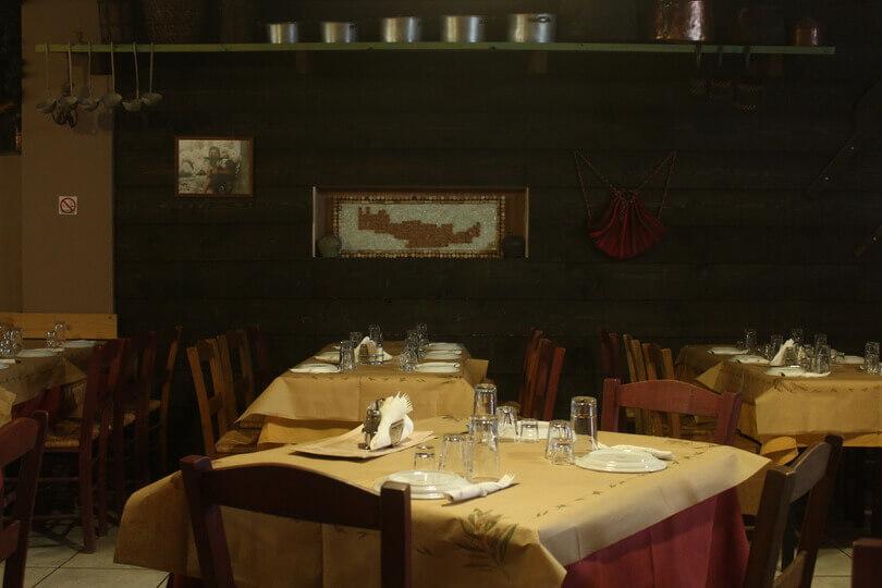 Taverna Diomataris - εικόνα 2