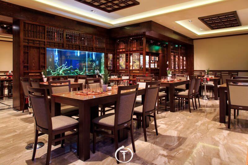 Tokio Restaurant Bar - εικόνα 2