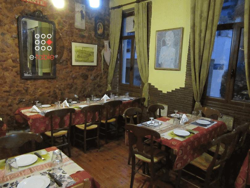 Kivotos (Galatsi) - εικόνα 6